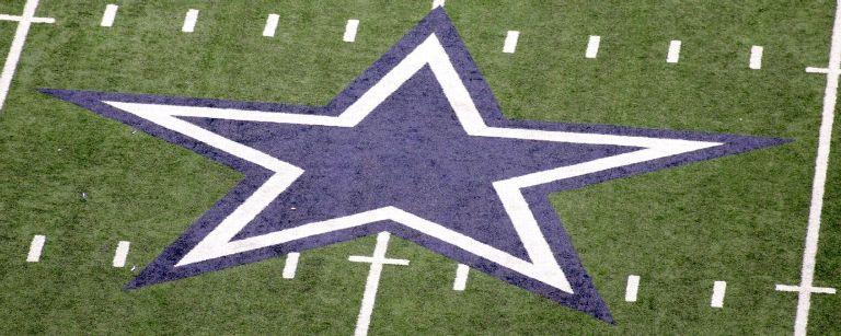 Dallas Cowboys Football - Cowboys News, Scores, Stats, Rumors ...