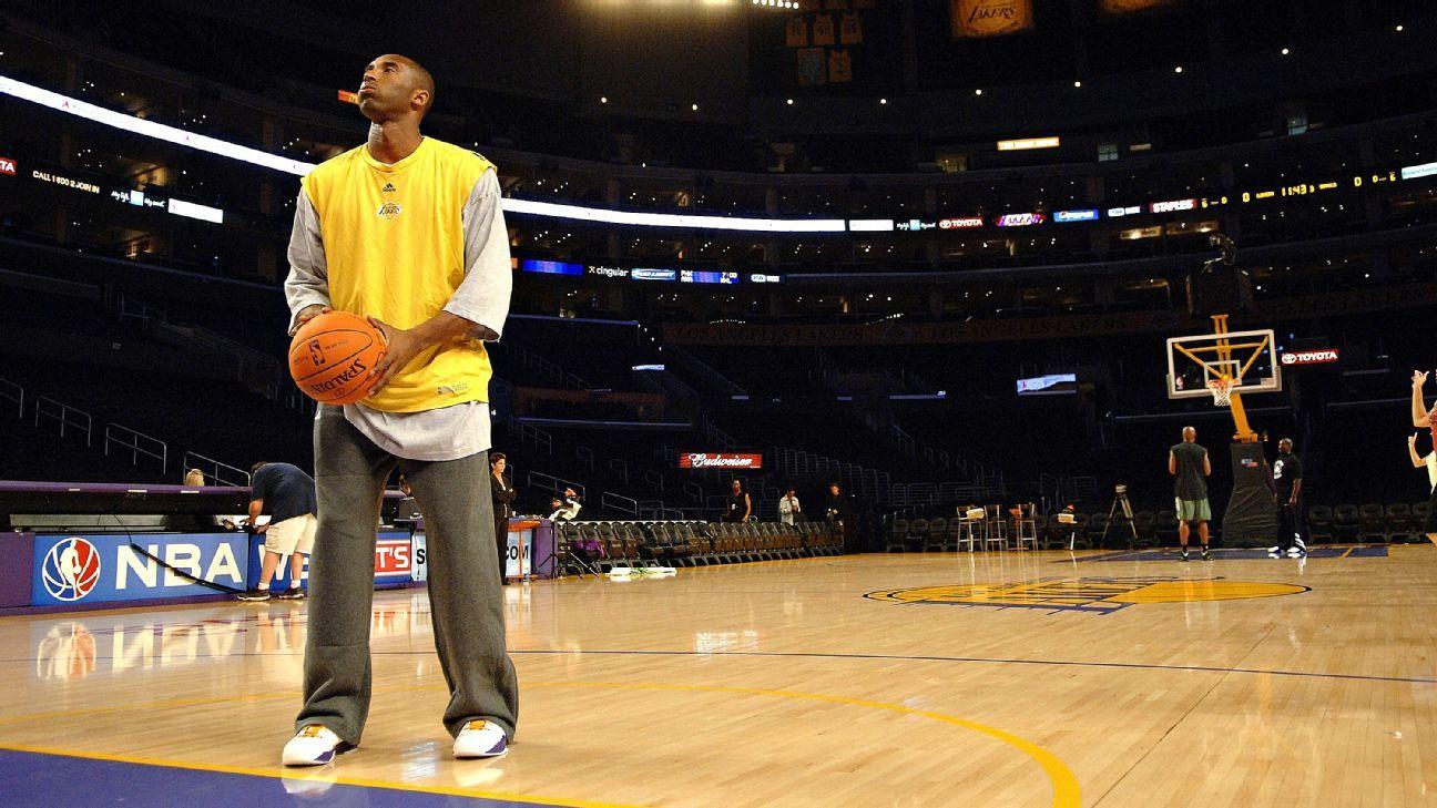 【教學】這10個籃球基本功動作,每天練習10分鐘,一個月後球技突飛猛進!-Haters-黑特籃球NBA新聞影音圖片分享社區