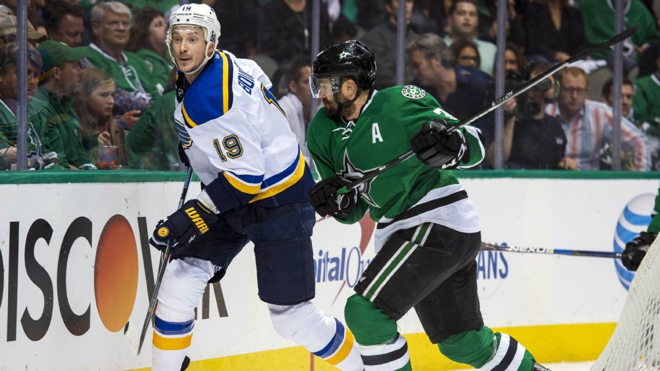 W2w4 St Louis Blues At Dallas Stars Game 2 furthermore Rumblings Ufa Ladd Unlikely To Return To Blackhawks But Okposo Still In Contact With Isles further 1506183 also Buzz killington tee 235180794276568284 moreover Zach Parise Team Usa Ready To Avenge 2010 Olympics Loss. on oscar betting lines