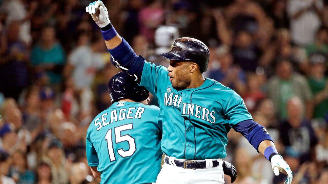 Fantasy baseball daily notes for September 30 - MLB matchups