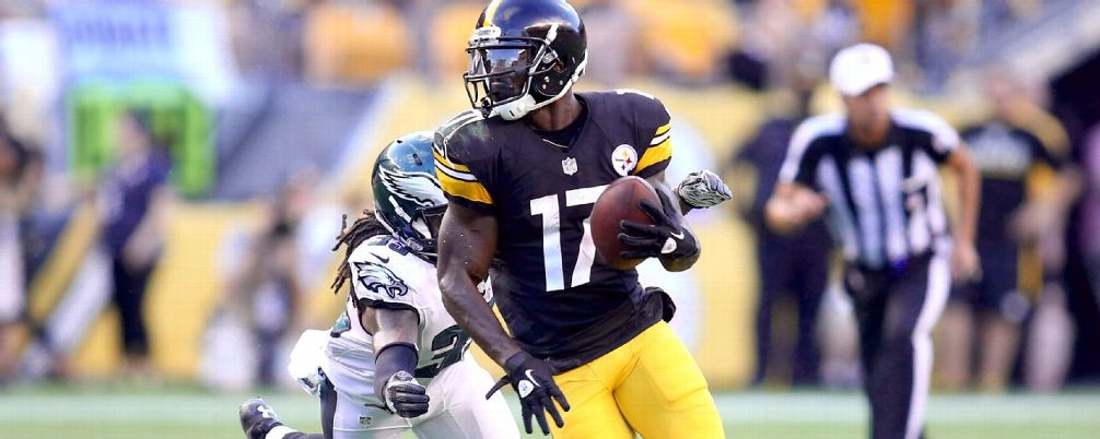 Eli Rogers gives Steelers different look at the slot-receiver position I?img=%2Fphoto%2F2016%2F0831%2Fr120770_1296x518_5%2D2