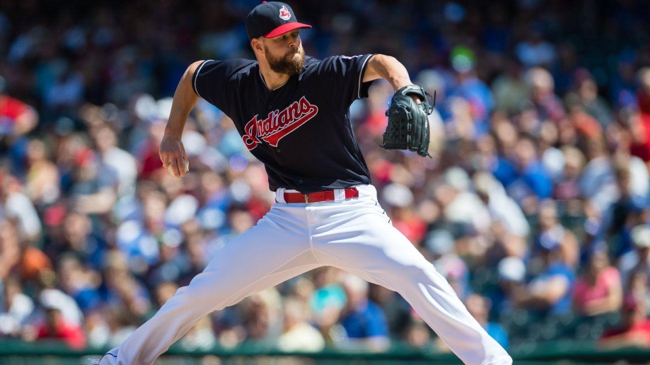 Fantasy baseball daily notes for September 6 - MLB matchups