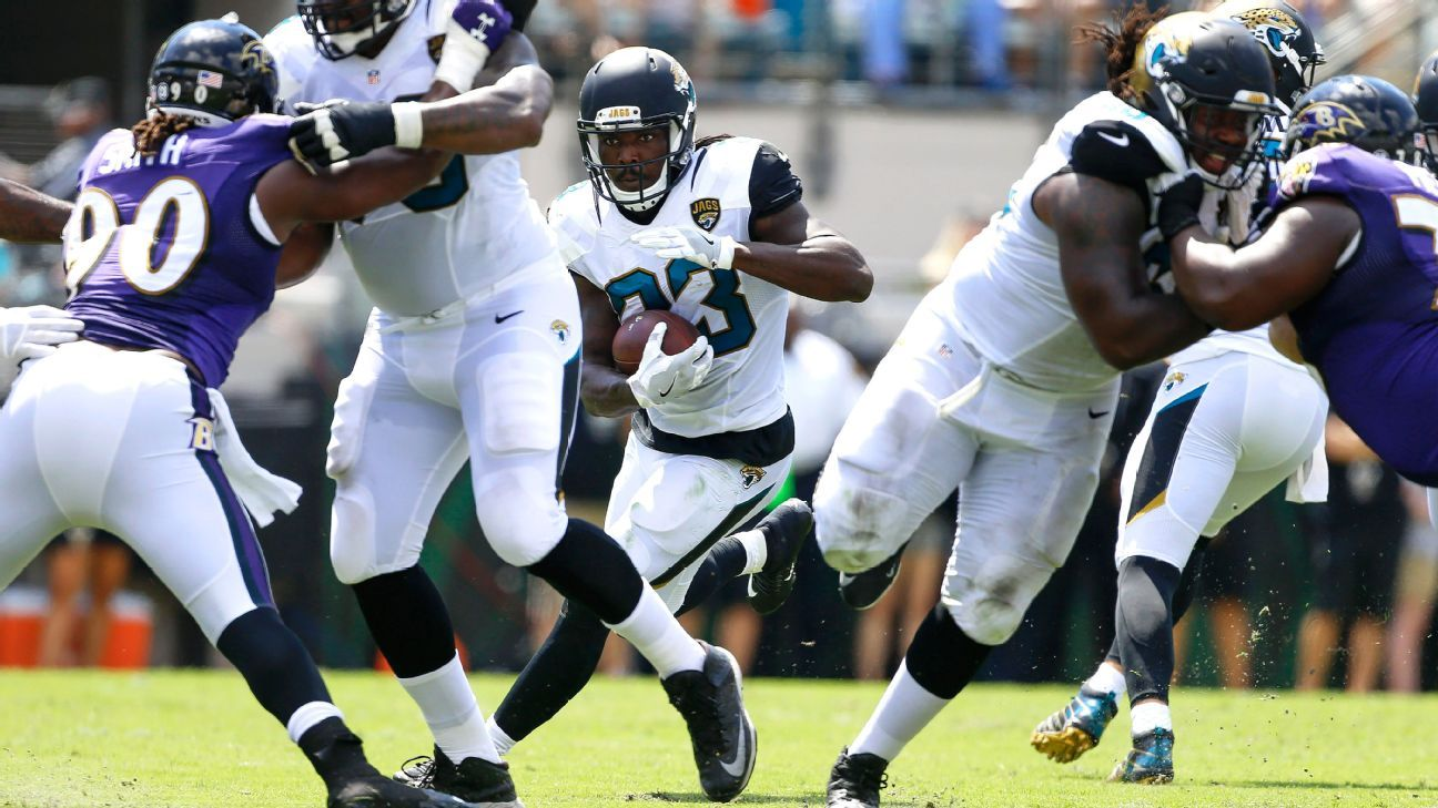 space before defenders in their face jacksonville jaguars blog espn. Cars Review. Best American Auto & Cars Review