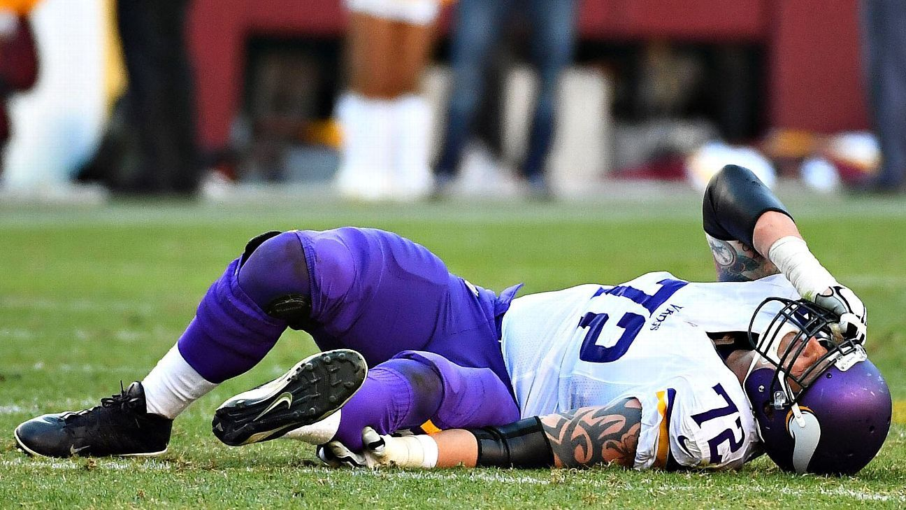 933d9556915d 1 pick Jake Long announced his retirement from the NFL on Monday. Long