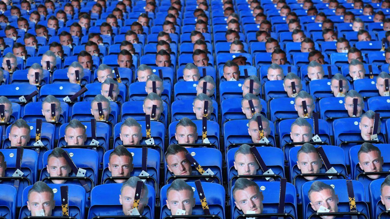 Leicester-Everton, Boxing Day 2016   numerosette.eu