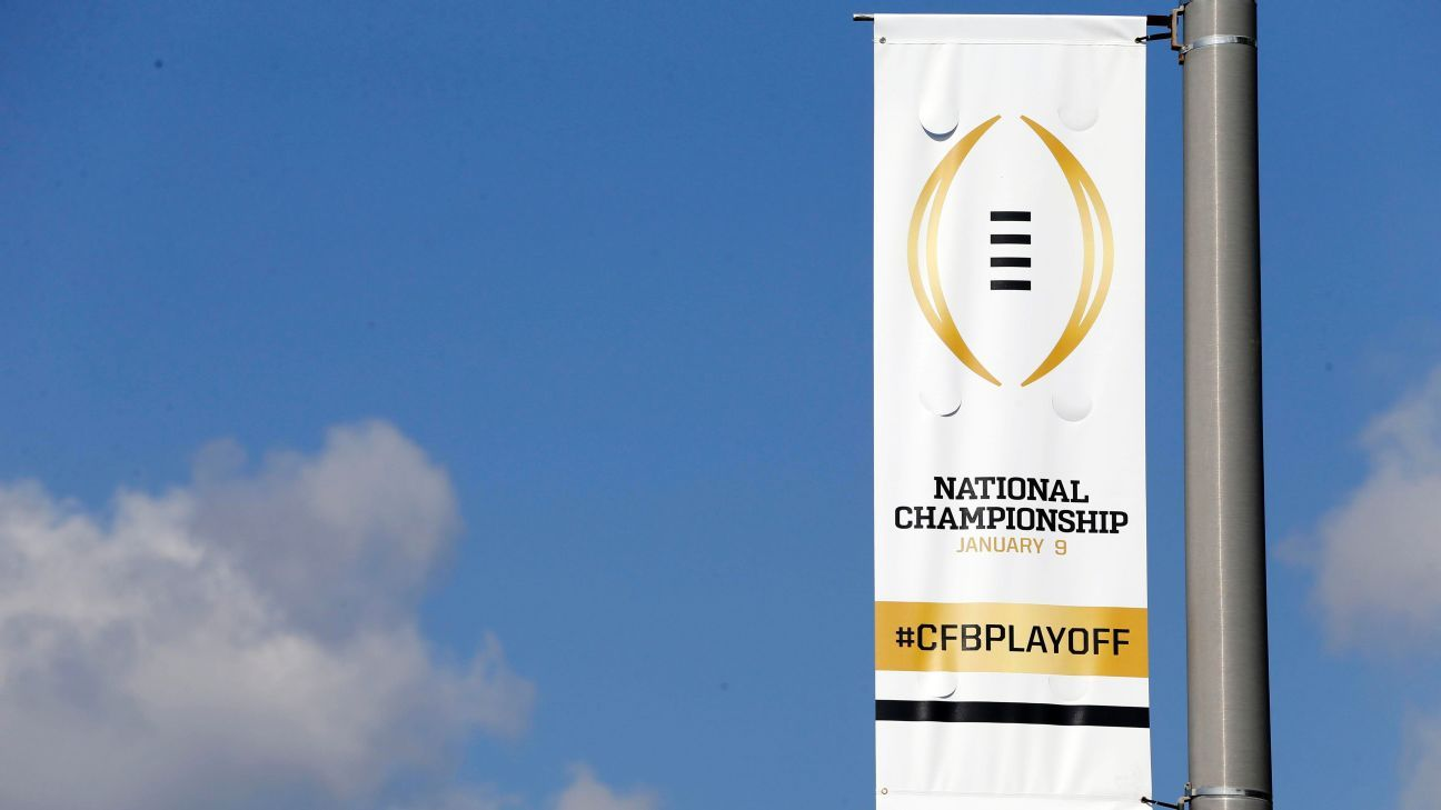 Scouts Inc. analysts pick winner in Clemson Tigers Alabama Crimson Tide College Football Playoff Championship Game
