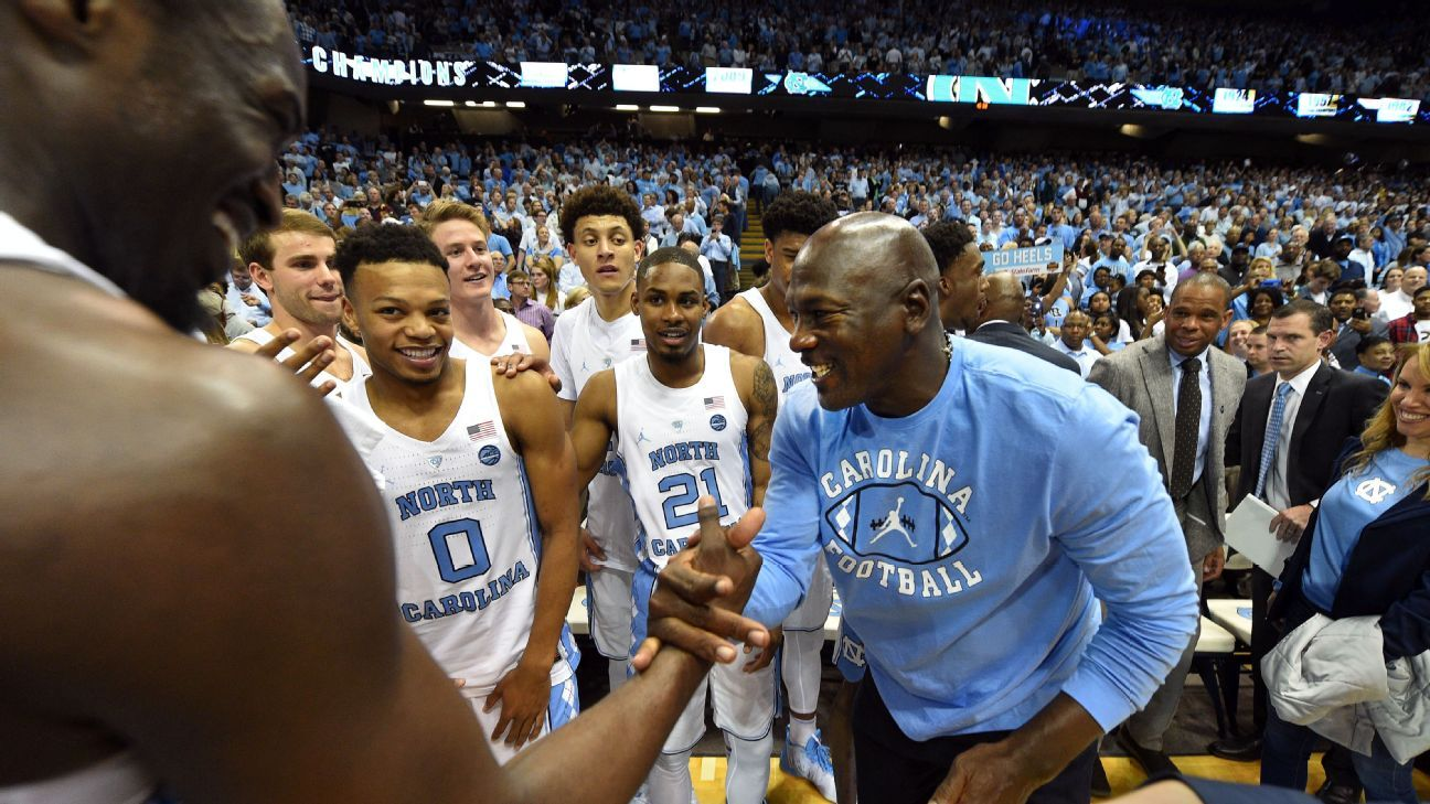 tar heel single guys Ot: tar heel needs a job it is with great humility i write to my tar heel family for any assistance in now i just try to direct traffic & get guys in the.