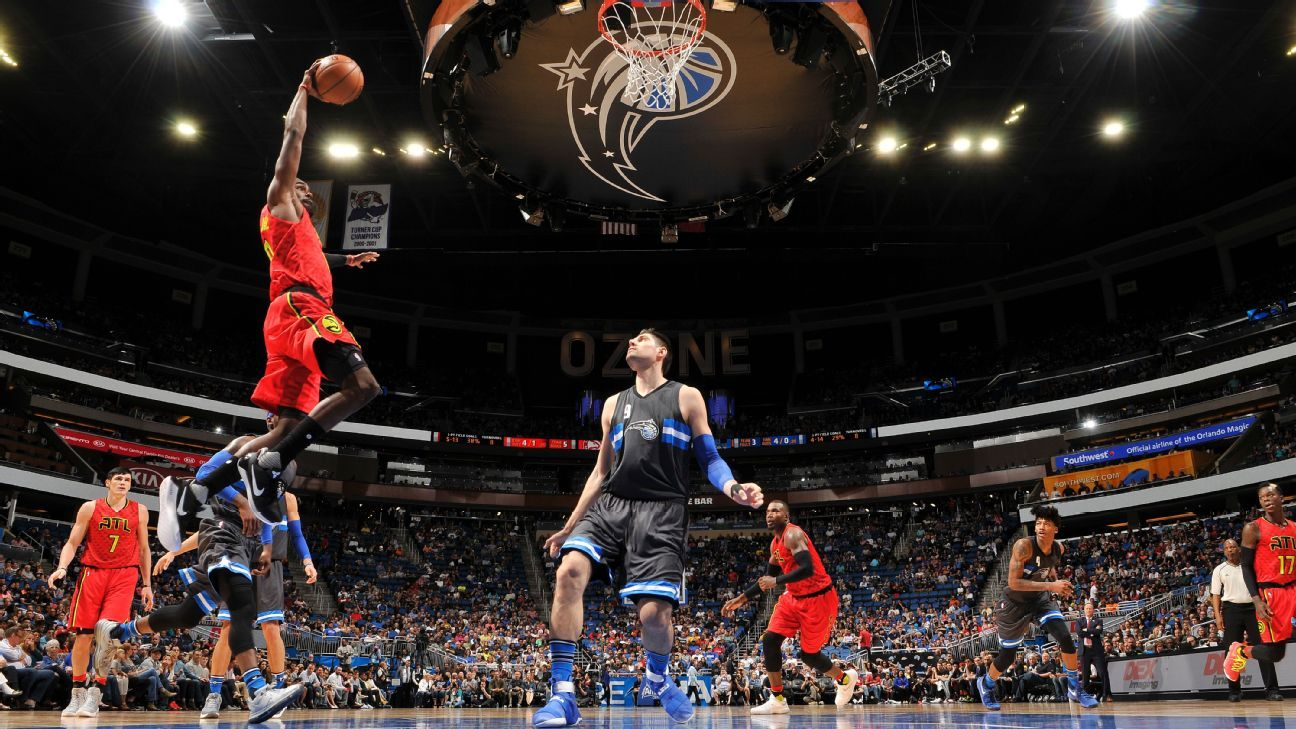 Fantasy basketball -- What are the long-term fantasy ...