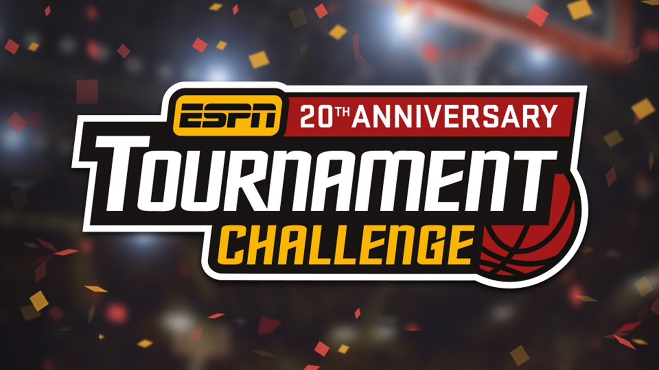 Tournament Challenge South Carolina Makes Final Four