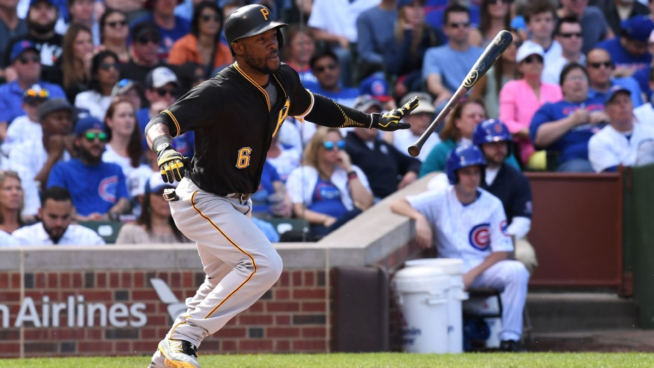 Fantasy spin: Analysis of the Marte suspension