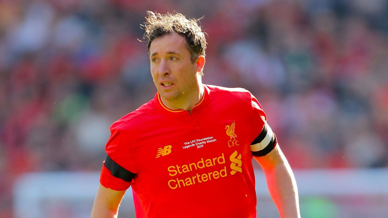 robbie fowler - photo #44