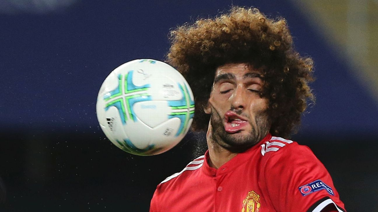 helicopter games 3d with Marouane Fellaini Amazing Gurn Immortalised In Massive Mural on Details together with 777 additionally Hp Hewlett Packard Logo Picture furthermore Watch also Desert Strike  Return to the Gulf.