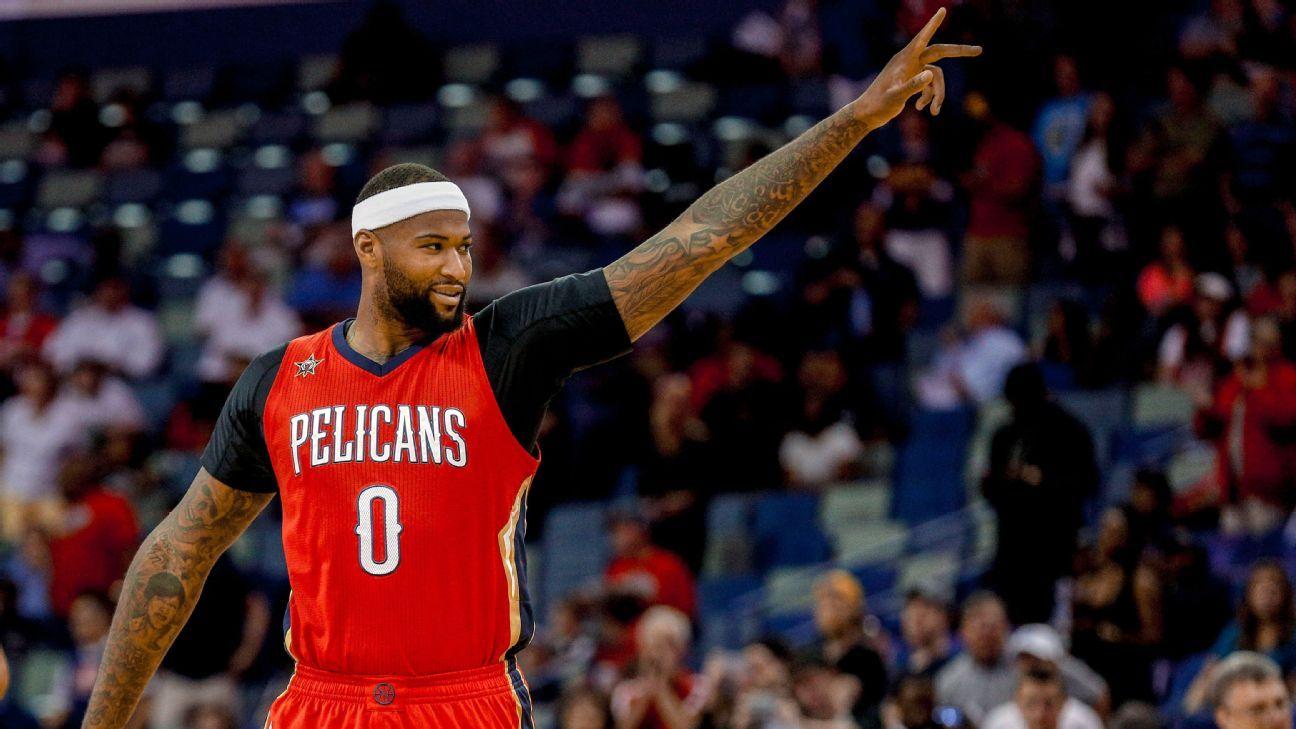 Fantasy basketball - Winning strategies for NBA DFS