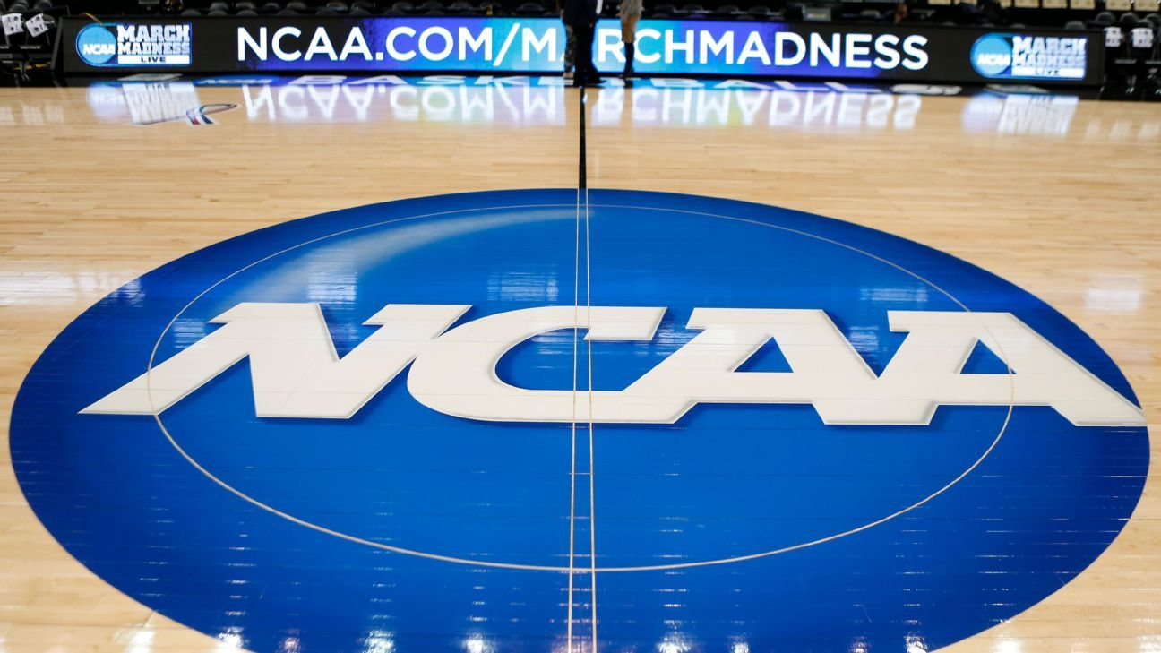 the issue of the exploitation of athletes for money in college Issue 2 vol  each ncaa collegiate athlete is required to sign a seven-page   making any money on their name or picture while they are enrolled  ea sports  to create video games that feature college teams and players.