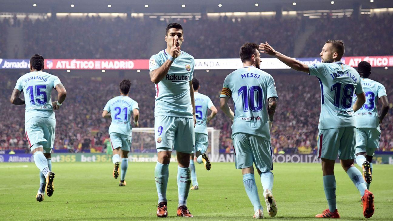 Suarez_Barcellona
