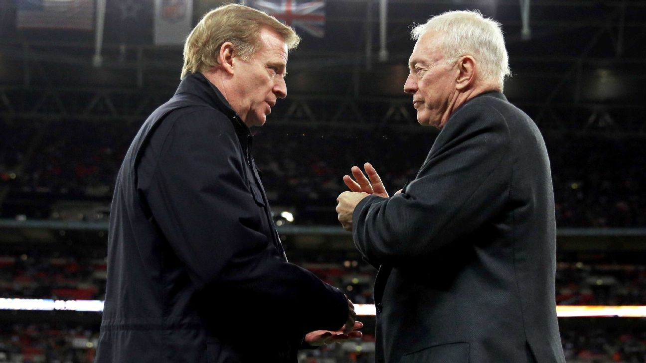 http://www.espn.com/espn/otl/story/_/id/21441056/nfl-commissioner-roger-goodell-bitter-battle-saw-coming-led-dallas-cowboys-owner-jerry-jones