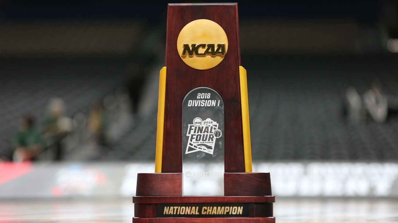 2019 NCAA tournament, Final Four key dates, sites, locations - Minneapolis