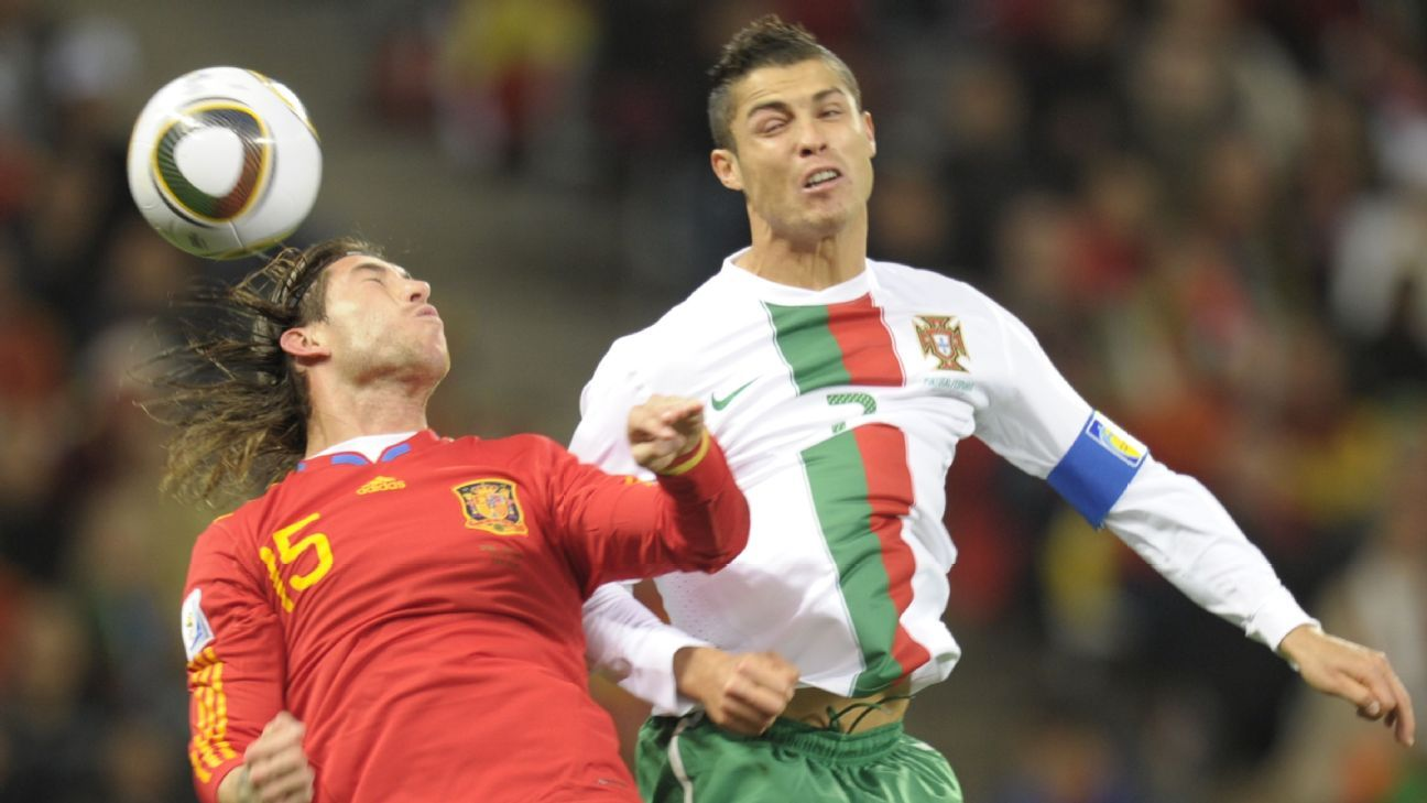 Image Result For Iran Vs Portugal