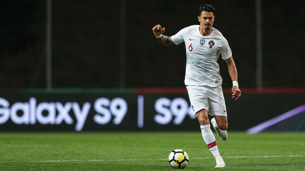 Fonte leaves Dalian after only three months