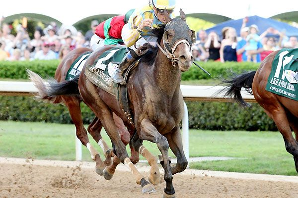 Betting guide for the 143rd Kentucky Derby