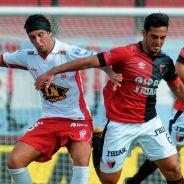 Torneo 2015 - Fecha 15