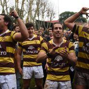 Fotos: Belgrano-Alumni