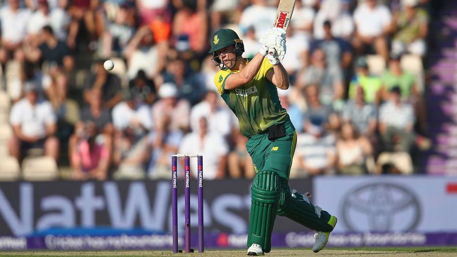 Csa invitation xi batsmen make short work of 256 chase cricket csa invitation xi batsmen make short work of 256 chase stopboris Choice Image