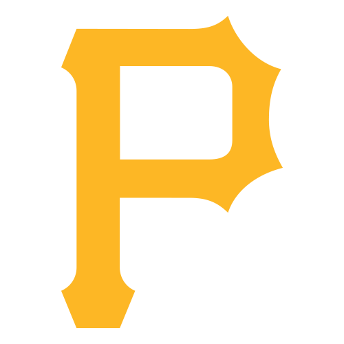 baseball pirates