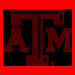 134ae0c2b86f5 Texas A M Baseball Scores
