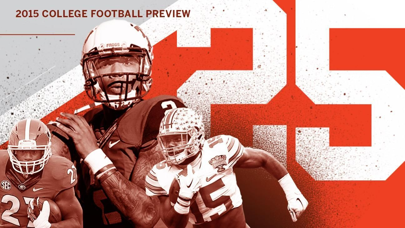 college football play by play cfb odds