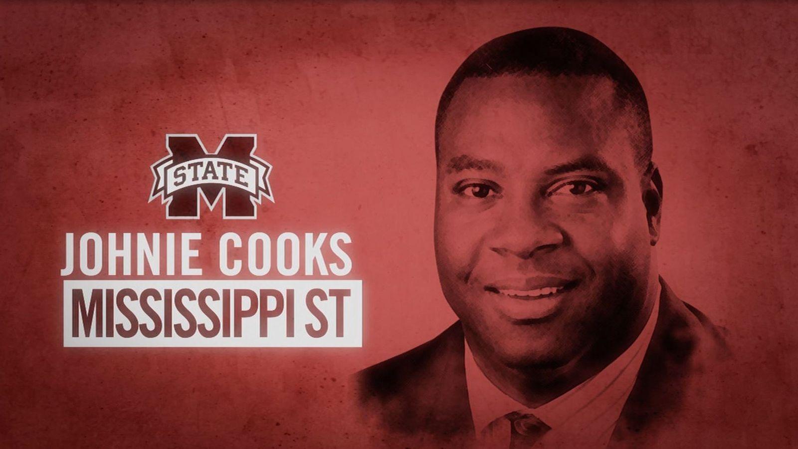 SEC celebrates Black History Month: Mississippi State