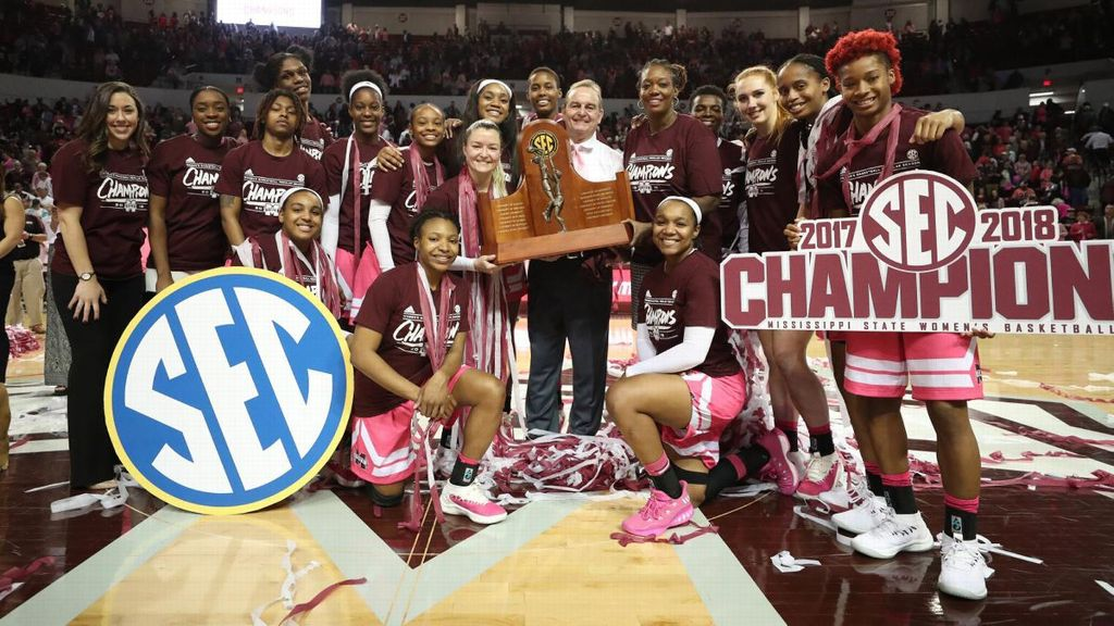 Schaefer: 'I believed and I dreamed of this day'