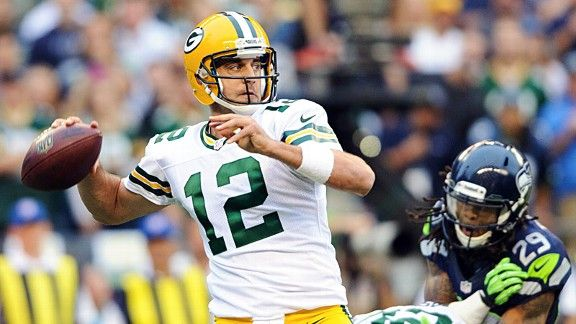 who won nfl game nfl fantasy point leaders