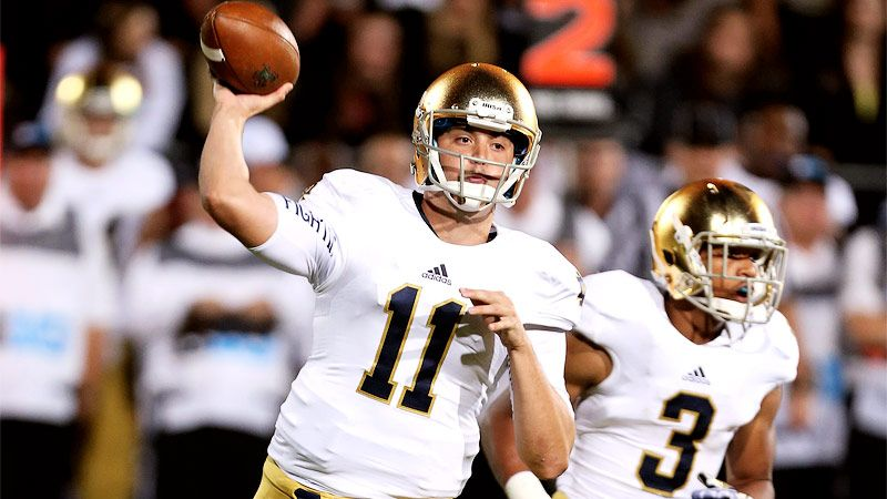 ncaaf scores college football best bets