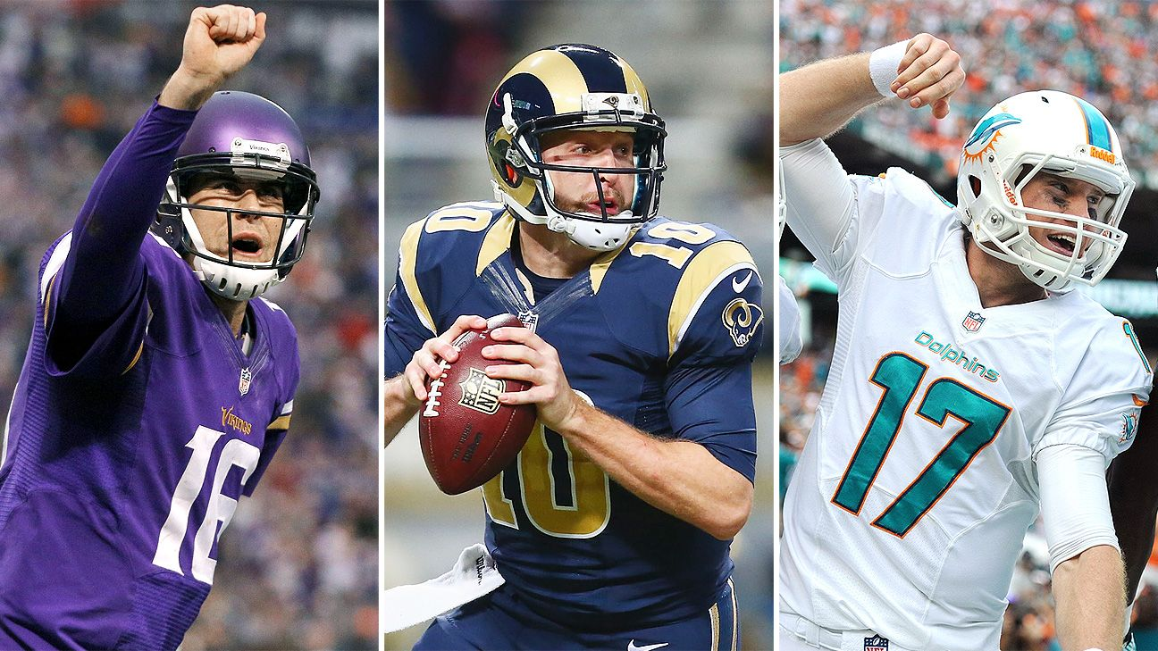 nfl rumors pro sports daily nfl week 4 betting lines