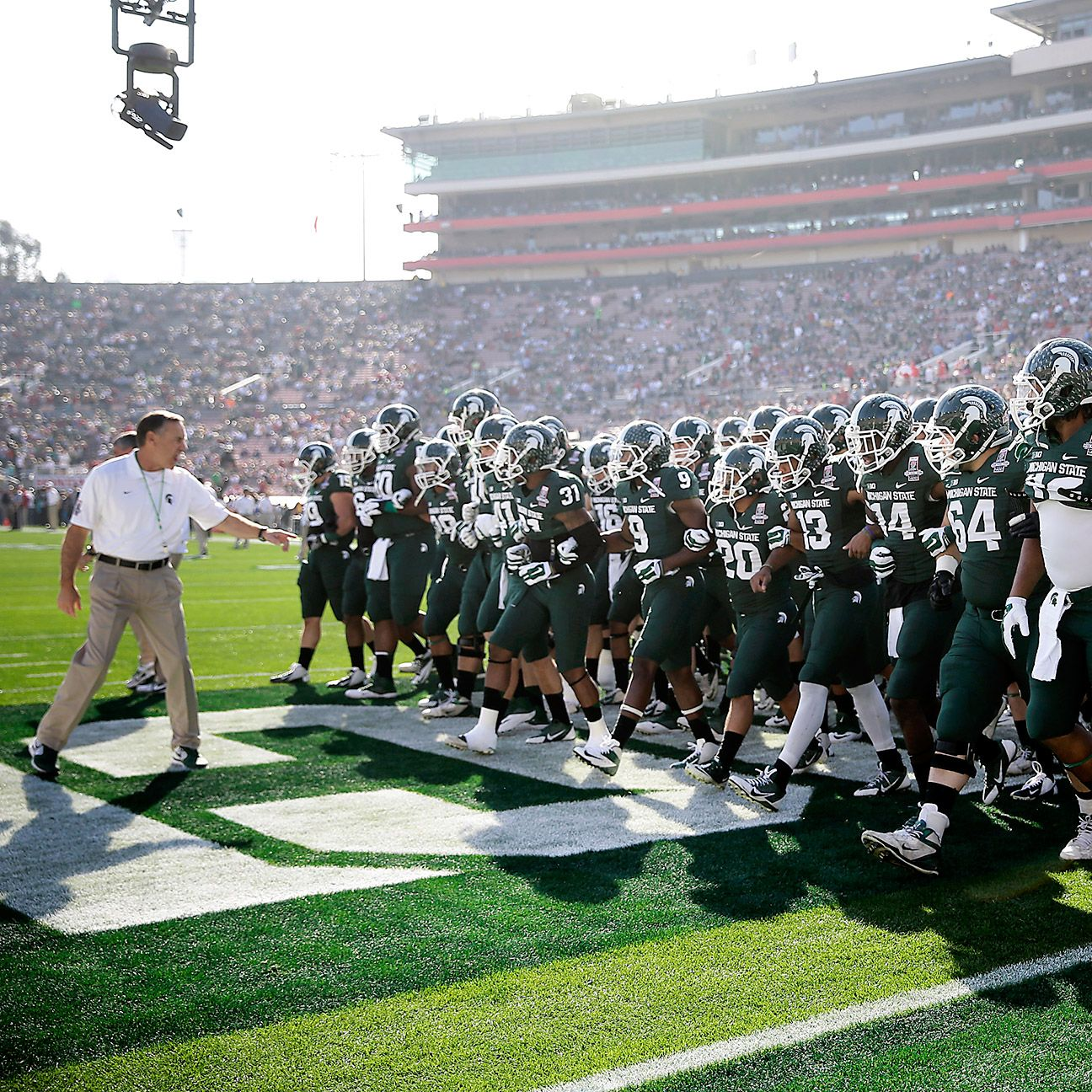 how many games in college football season ncaaf tv schedule 2015