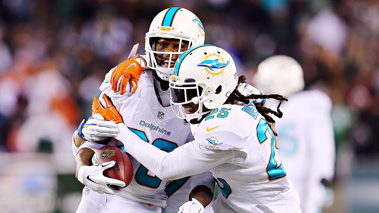 nfl free agency start date how to bet on pro football