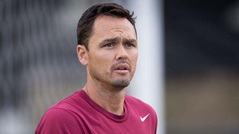 Hart named Alabama Soccer head coach