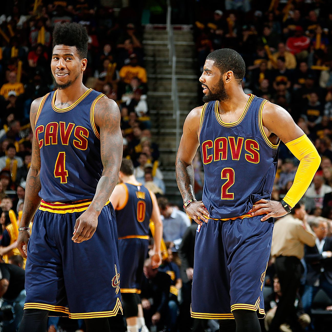 free ncaa basketball picks against the spread cavs jersey schedule