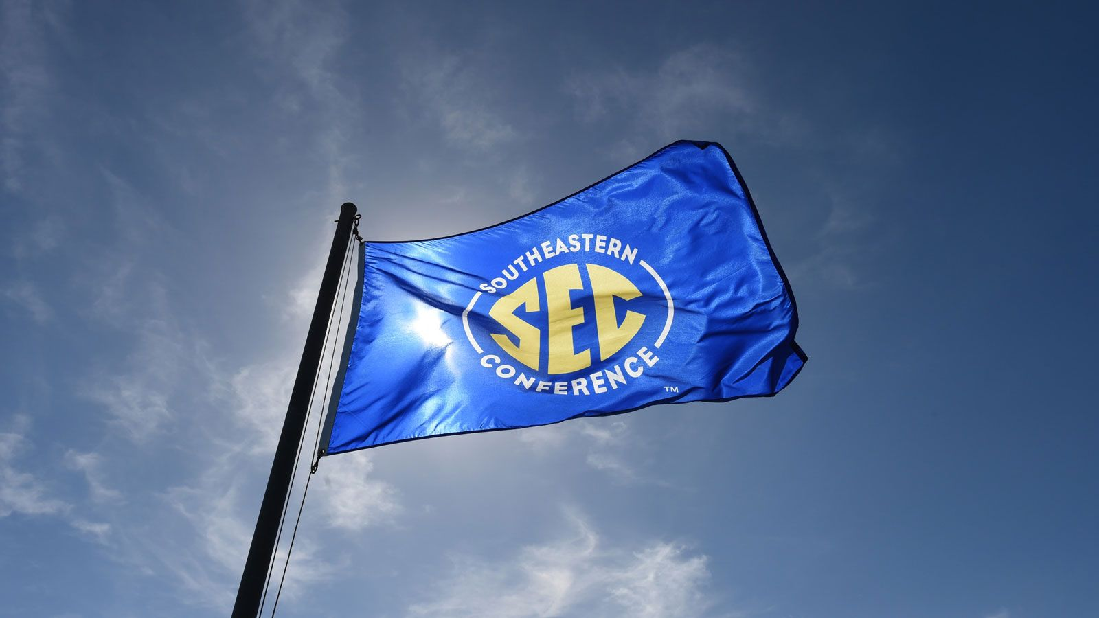 Four from SEC named Senior CLASS Award finalists