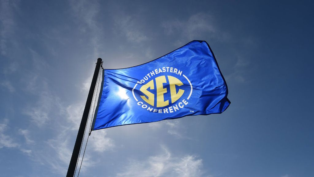 SEC announces 2016-17 Sportsmanship Award winners