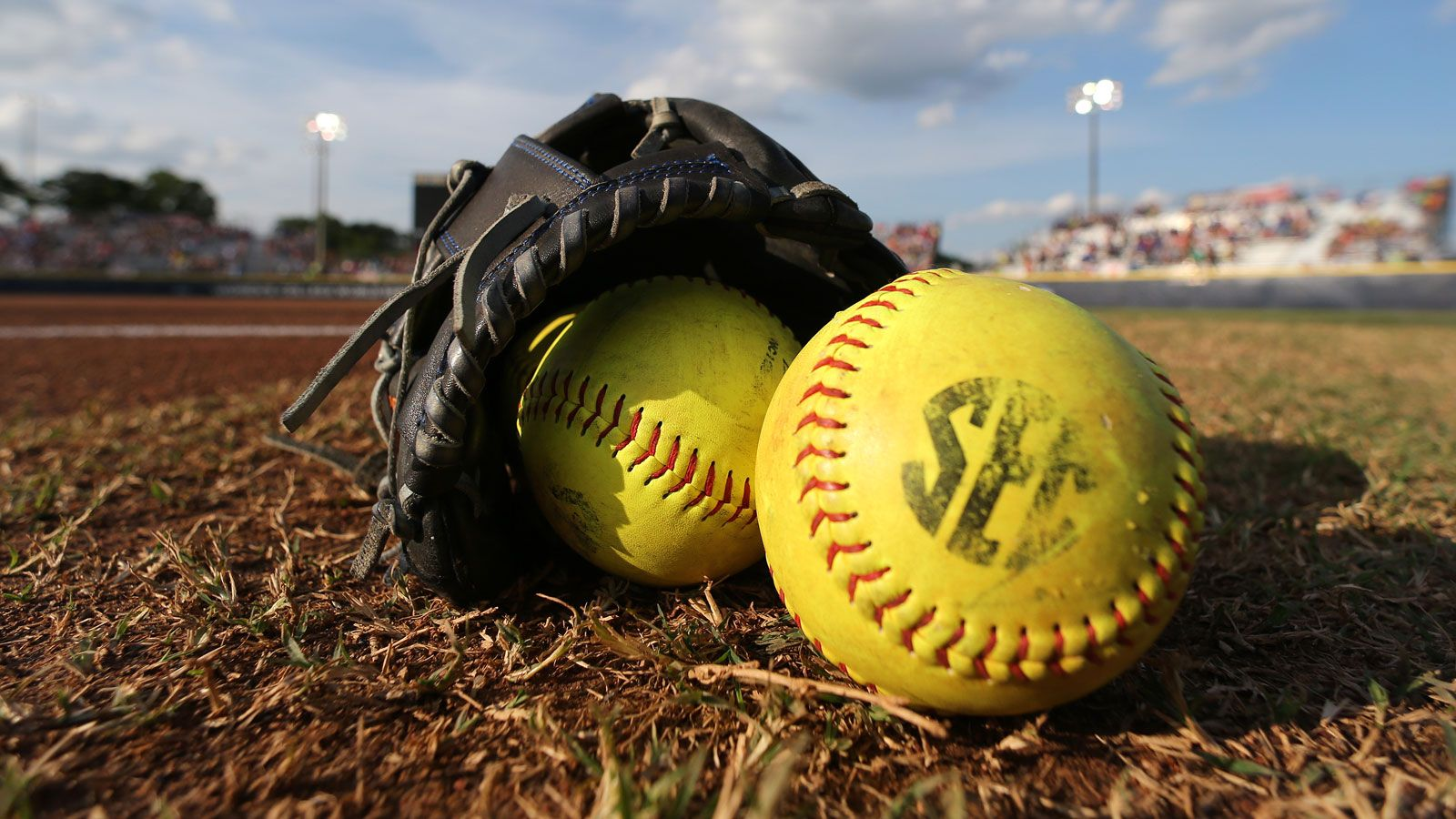 Sec Softball Players Named To National Teams