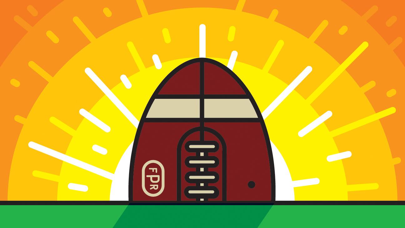 2015 college football rankings ncaa lines football