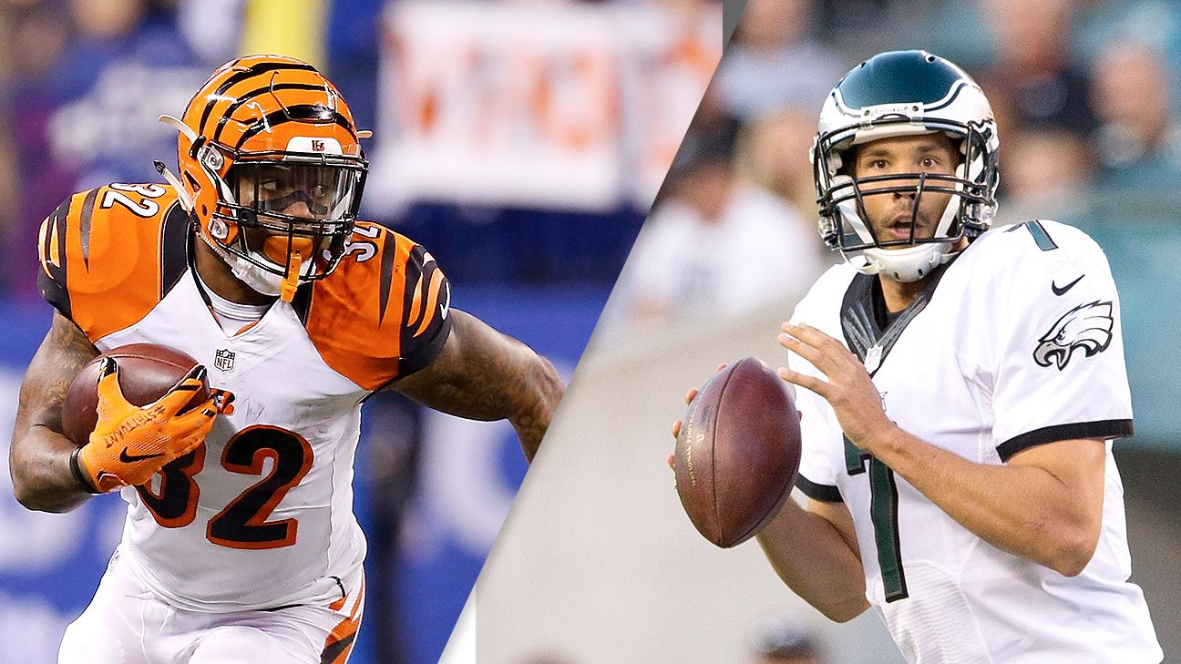 spread on nfl playoff games nfl mvp race