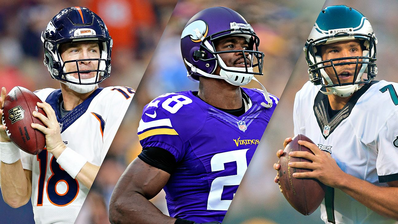 broncos ravens tickets ncaa football picks and predictions