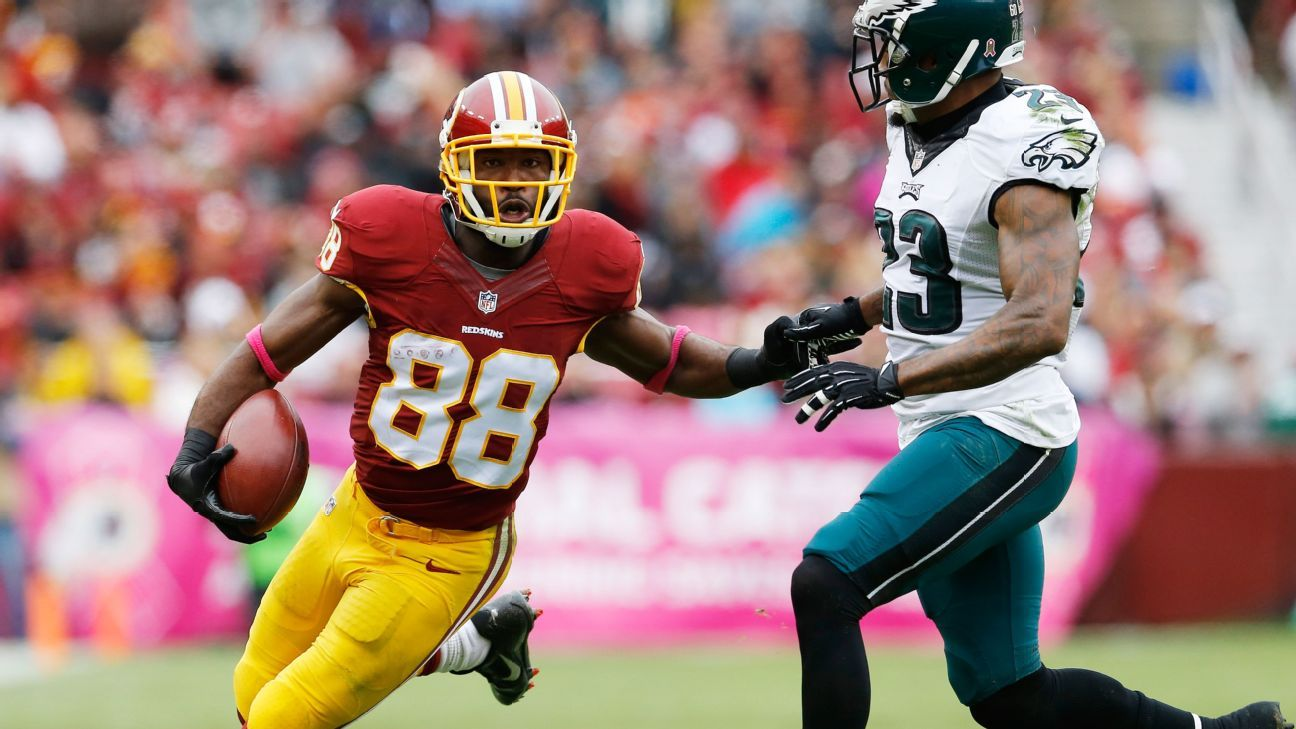 sportsbook new orleans redskins vs eagles box score