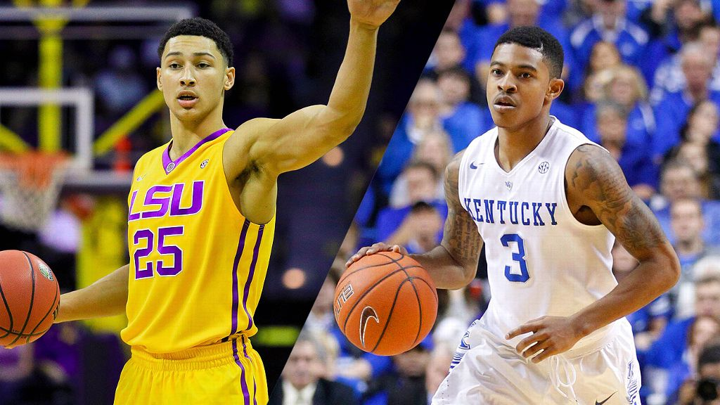 Simmons, Ulis named to Wooden Late Season Top 20 list