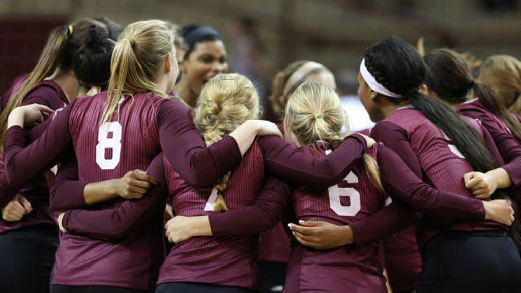 Mississippi State tops Ole Miss 3-1