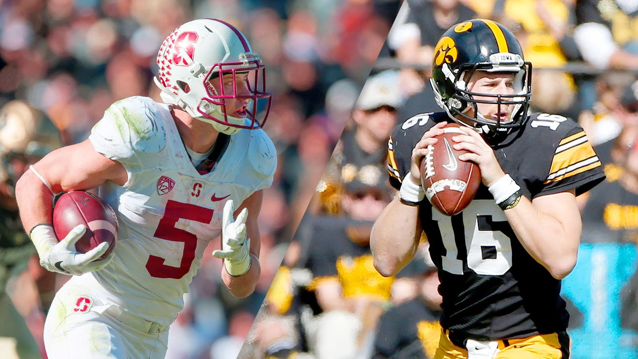 iowa college football schedule college football game scores