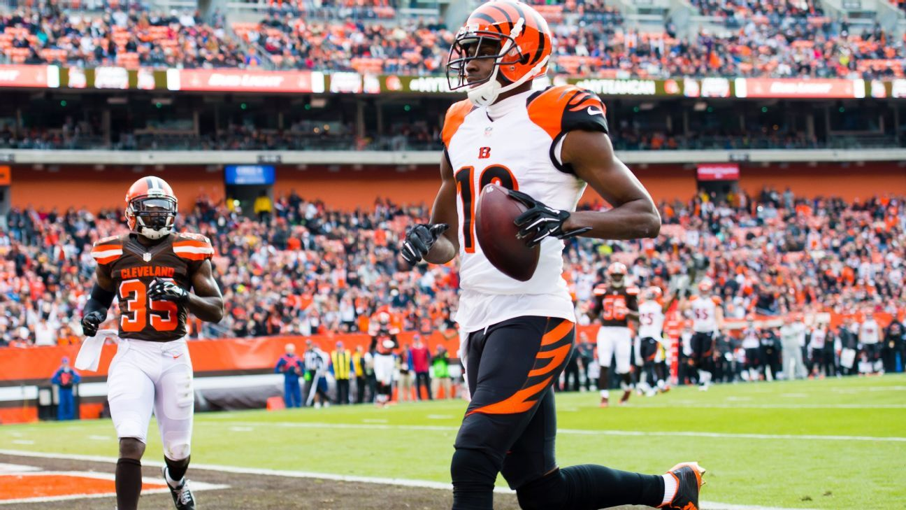 ... continue to torment Cleveland Browns - Cleveland Browns Blog- ESPN